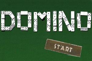 Игра домино онлайн на компьютер