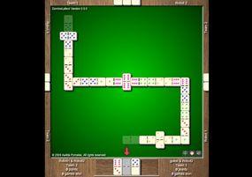 Игры онлайн пасьянсы 20