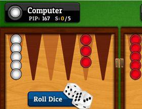 онлайн играть без играть бесплатно регистрации нарды карты