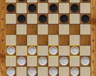 бесплатно шахматы домино карты играть шашки